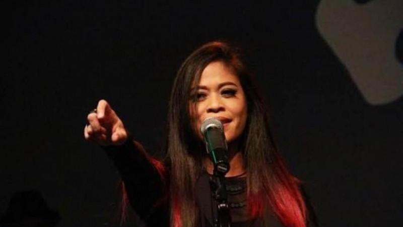 Musisi Kikan: NU Benar-benar Wujud Islam Rahmatan lil 'Alamin