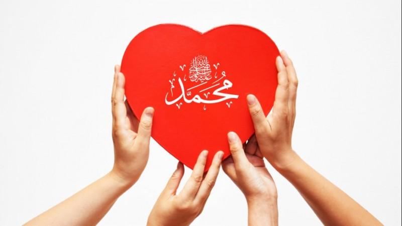 Sikap Nabi Muhammad pada Orang Jahil