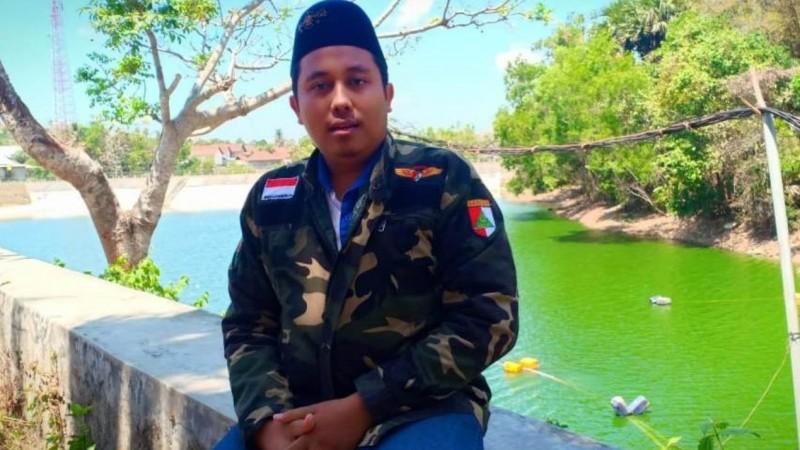 Rawat Keilmuan Ulama Nusantara, Ansor Pamekasan Ngaji Kitab 'Nashoihul Ibad'