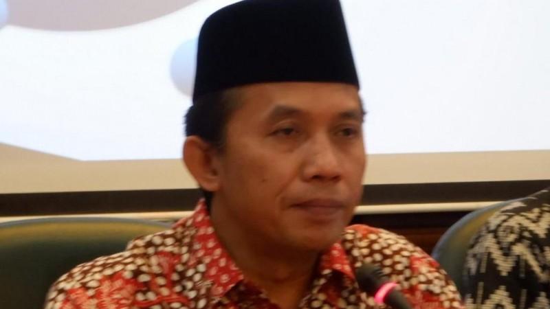 NU Perlu Buat Pusat Penelitian Manuskrip Nusantara