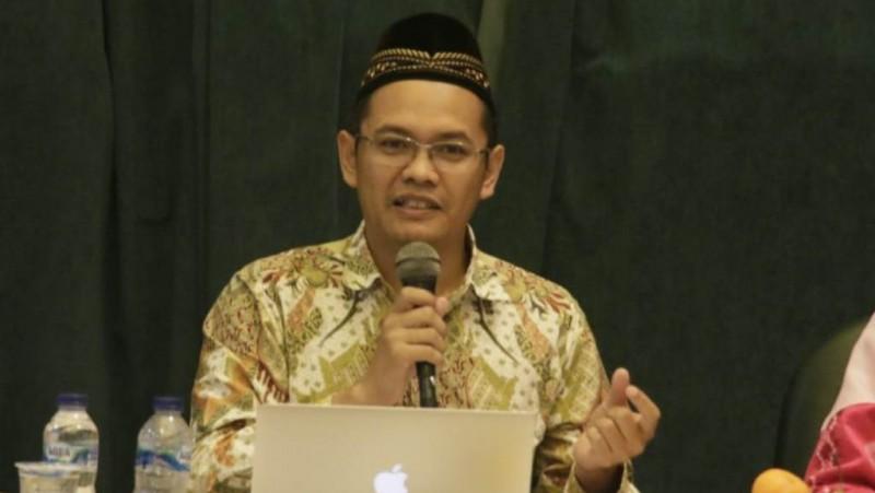 Tradisi Islam Nusantara dalam Memersepsikan Minoritas