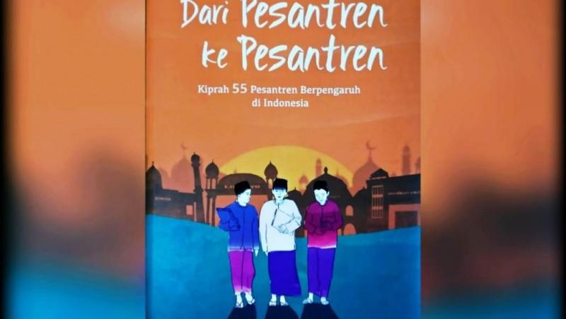 Pengaruh Pesantren terhadap Kemajuan Indonesia