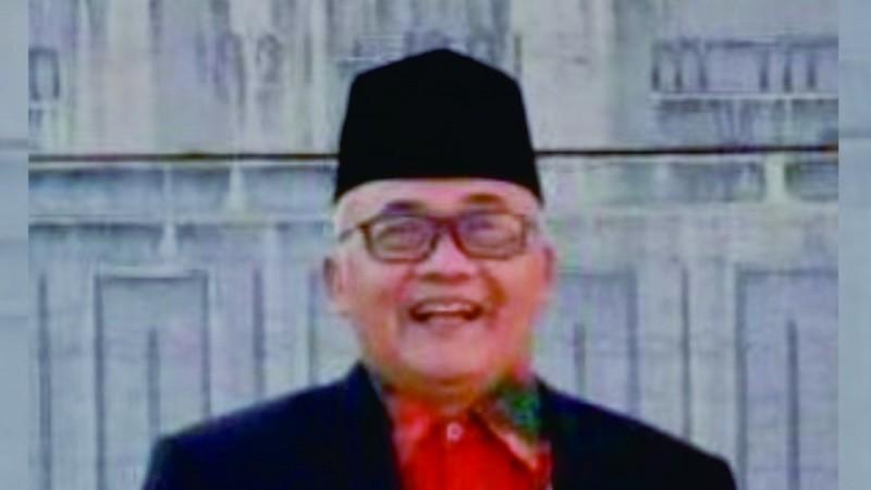 Akademisi NU Jateng dan DIY Deklarasikan Aliansi Dosen Nahadha