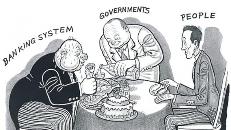 NU Tak Hanya Lawan Oligarki, Tapi Juga Intoleransi Ekonomi
