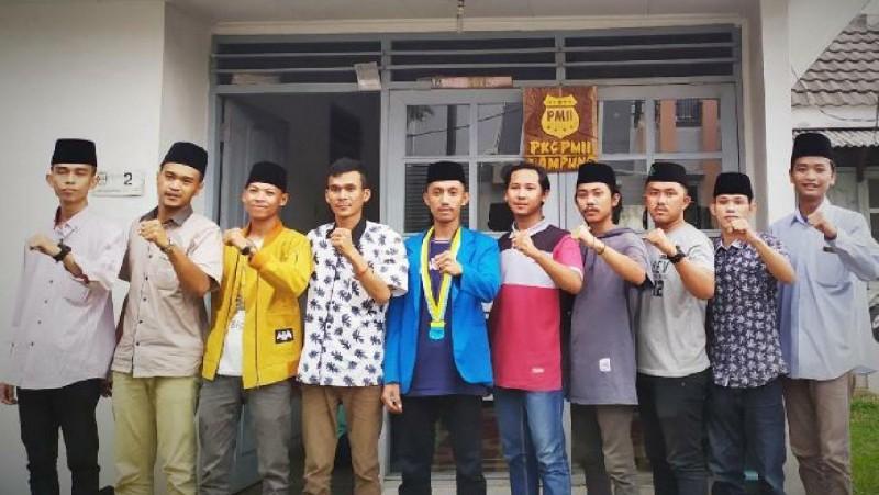 Meriahkan Muktamar, PMII Lampung akan Buka Panggung Budaya