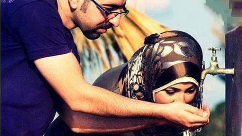 Istri Kawin Lagi Karena Suami Meninggal Siapa Pasangannya Di Akhirat