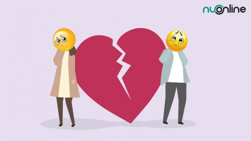 Menjaga Keluarga Milenial dari Perceraian