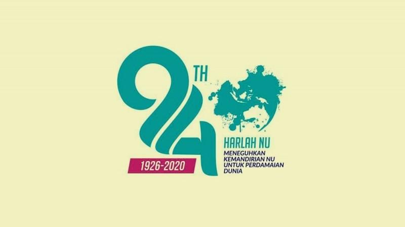 Festival Tembakau dan Kopi Meriahkan Harlah Ke-97 NU Jateng
