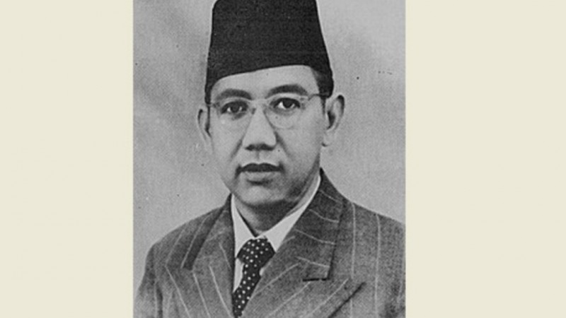 KH Wahid Hasyim, Tentara Rakyat, dan Kopi