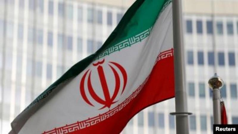 Tekan Penyebaran Virus Corona, Iran Lakukan Pembatalan Shalat Jumat