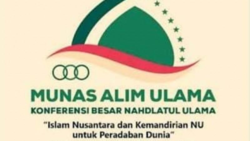 Karnaval dan Gebyar Shalawat Akan Meriahkan Munas-Konbes NU 2020