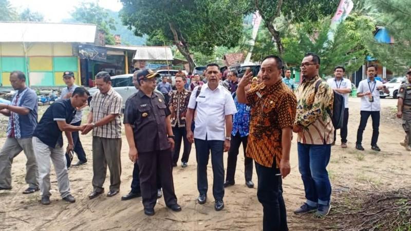 NU Tulungagung Dukung Program Satu Juta Nelayan Berdaulat