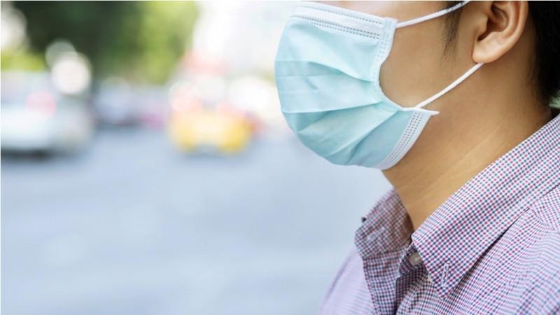 Haram Memborong Masker di Pasaran untuk Dijual dengan Harga Tinggi