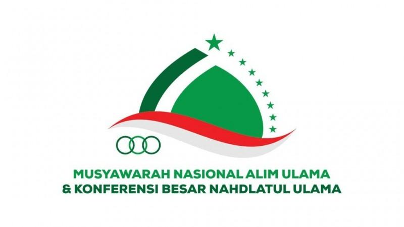 PBNU Tunda Munas Alim Ulama dan Konbes NU 2020