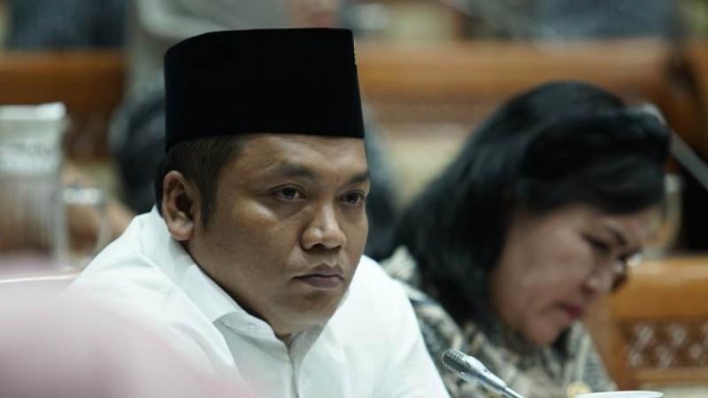 Selain Corona, Anggota DPR Nabil Haroen Minta Pemerintah Waspada DBD