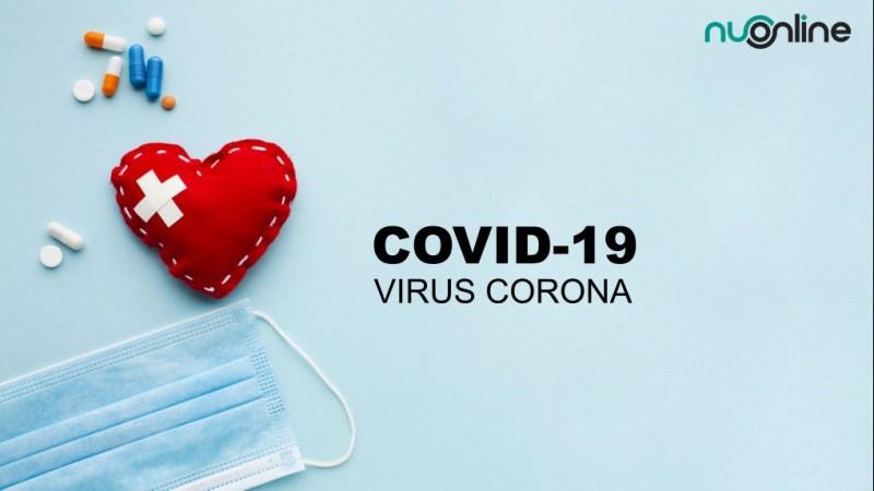 Kunci Hadapi Virus Corona: Menjaga Imunitas Tubuh