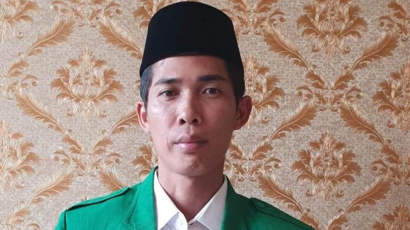 GP Ansor Minta Aktivitas Pariwisata Pulau Seribu Dihentikan