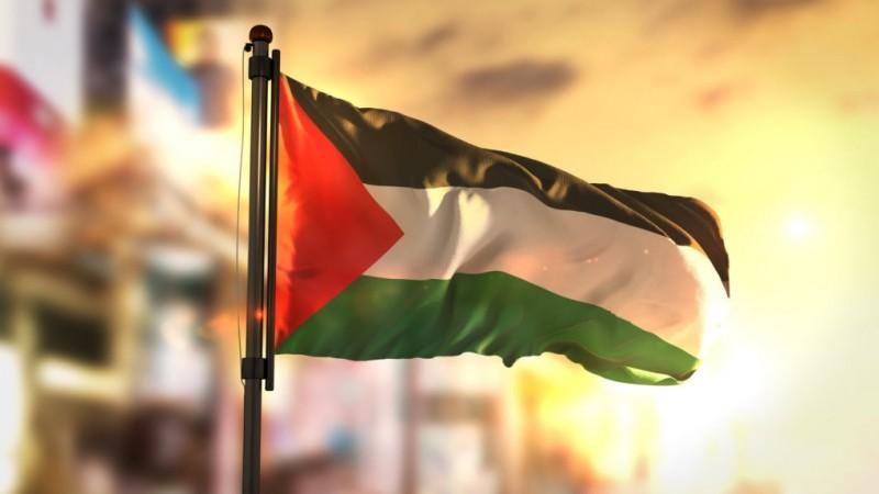 Gaza Laporkan Dua Kasus Pertama Virus Corona