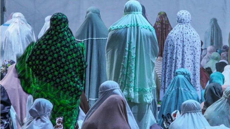 Tidak Hanya di Bulan Sya'ban Amal Hamba Dilaporkan