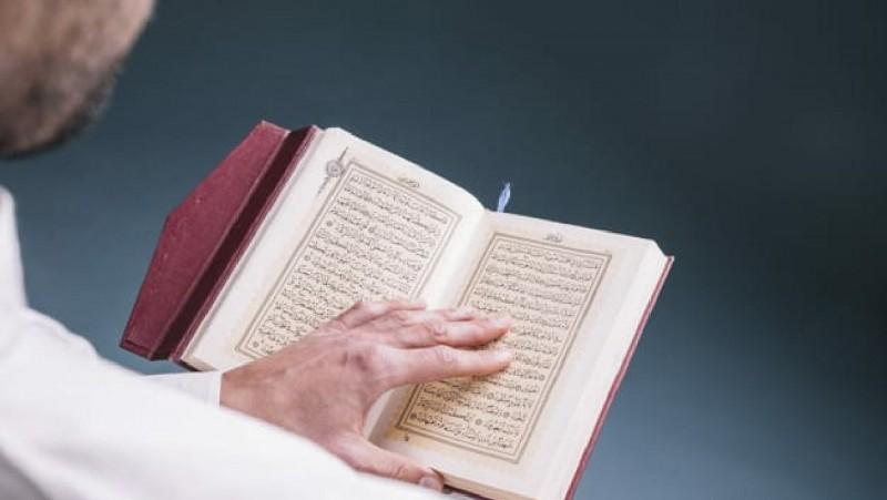 Fenomena 'Cocokologi' Ayat Al-Qur'an saat Wabah Covid-19