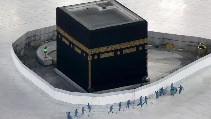 Penutupan Haji, Adakah Hubungannya dengan Tanda Kiamat?