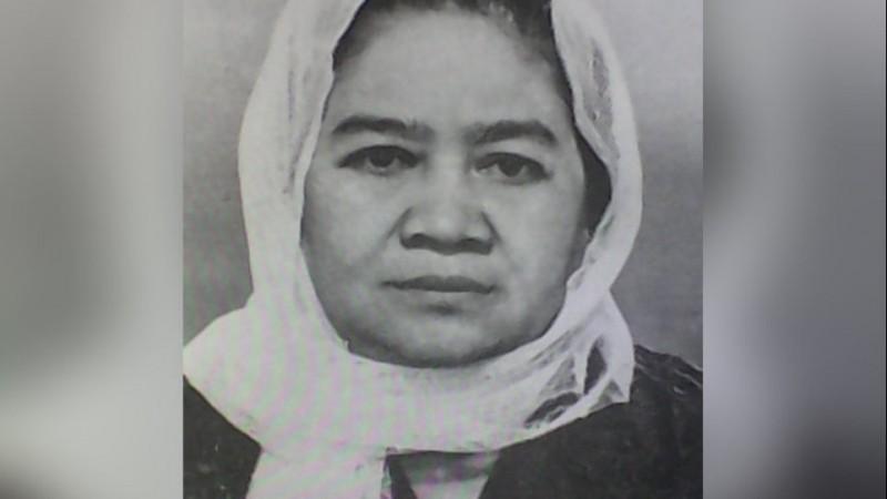 Muslimat NU dan Perempuan Bandung