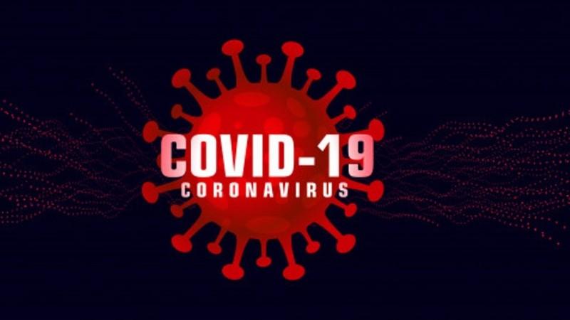 405,1 Triliun untuk Atasi Covid-19 Harus Tepat Sasaran