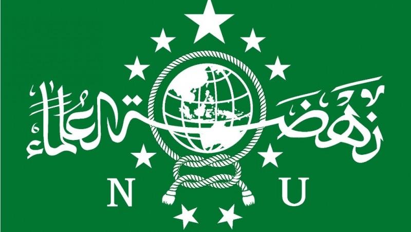 PBNU Nilai Menkumham Gegabah soal Usul Bebaskan Narapidana Korupsi