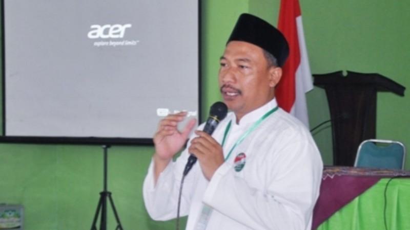 PCNU Pringsewu Minta Optimalisasi Dana Desa untuk Cegah Covid-19
