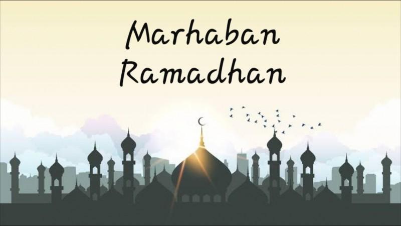 LFNU Jombang Cetak Jadwal Imsakiyah untuk Masjid dan Mushala