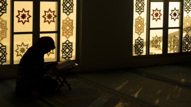 Uzlah dan Khalwat, Tradisi Para Nabi dan Sufi Mengisolasi Diri