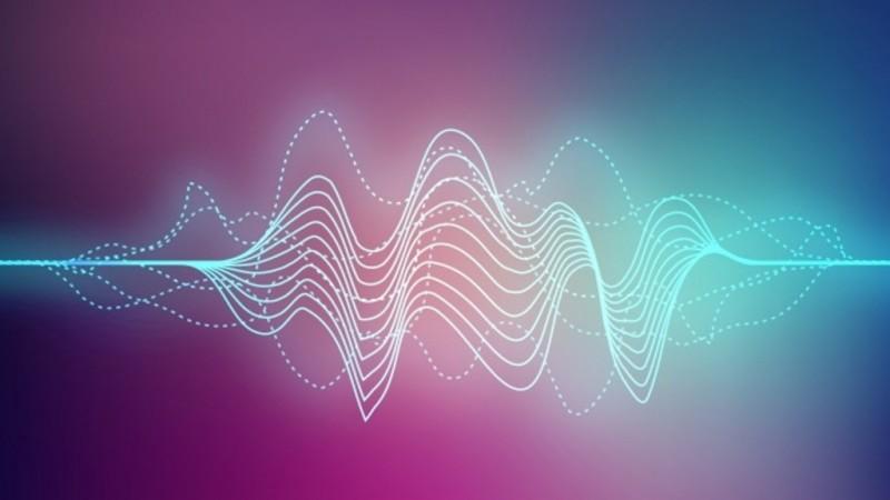 Suara Indah Menstimulus Manusia Lebih Sehat dan Bahagia