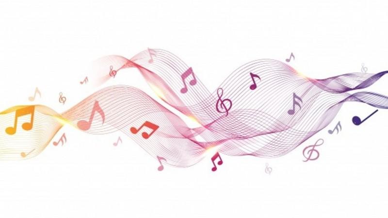 Musik Menjadi Media Transformasi Jiwa