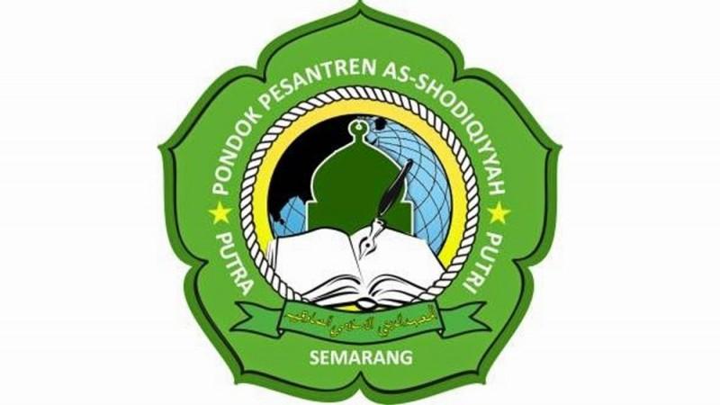 Karantina Mandiri, Santri As-Shodiqiyyah Semarang Tetap Ngaji