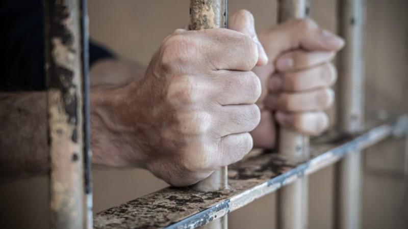 Jelang Ramadhan, Presiden UEA Ampuni Ribuan Tahanan