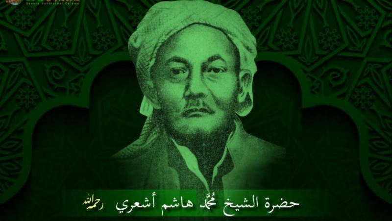 KH Hasyim Asy'ari, Kisah Wafat dan Perjuangannya di Bulan Ramadhan