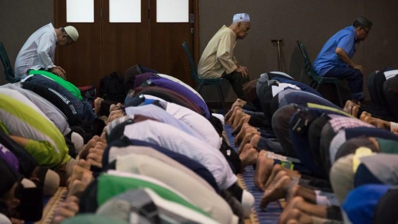 Ini Deretan Imam yang Shalat Singkat di Kalangan Sahabat Nabi