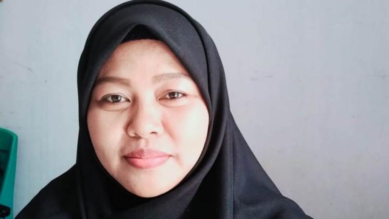 Amalan Habib Luthfi Diakui Yuyun Beri Semangat Saat Positif Covid-19