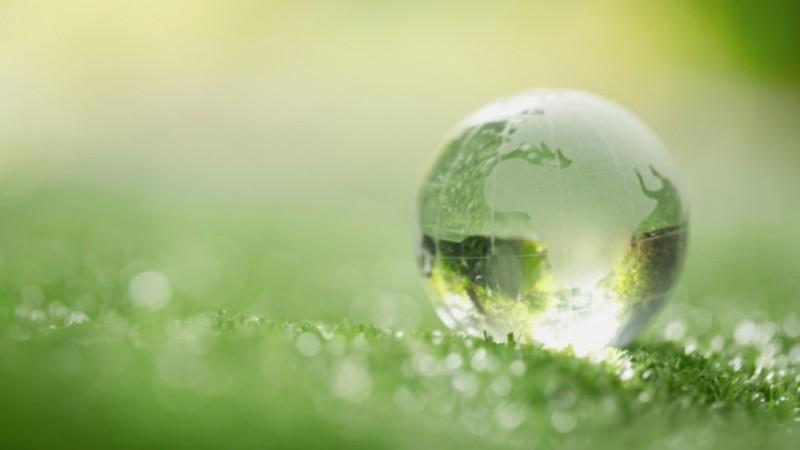 Ramadhan, Lingkungan, dan Umat Manusia