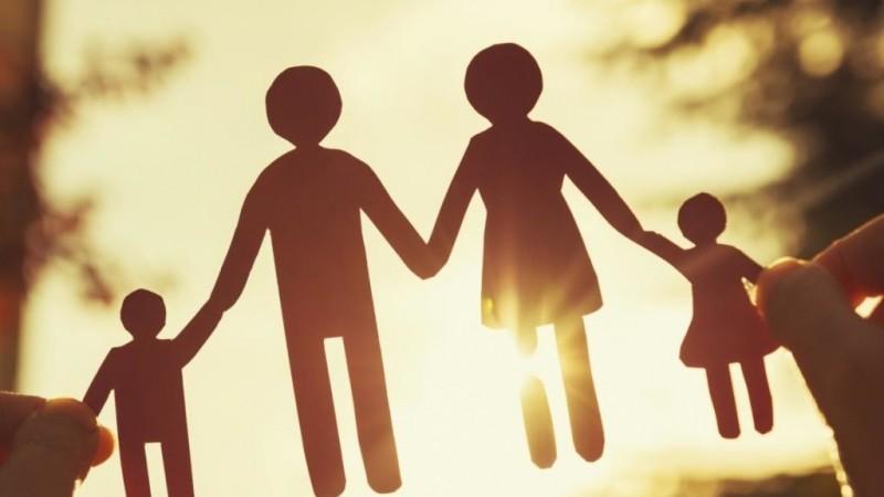Psikolog: Belajar dari Rumah, Orang Tua Harus Jadi Sahabat Anak