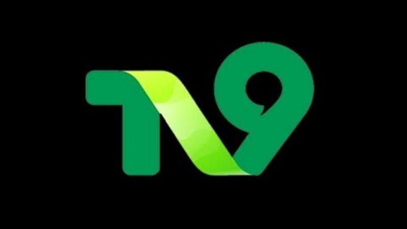 TV9 Tayangkan Program Pesantren Ramadhan bagi Pelajar