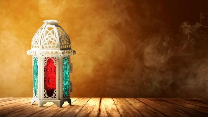 Masuk Sepuluh Hari Terakhir Ramadhan, Berikut Cara Peroleh Lailatul Qadar