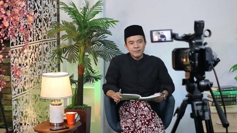 Soal Shalat Id di Rumah, Ini Penjelasan Wakil Katib PWNU Jakarta