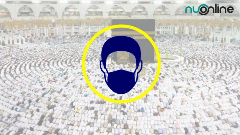 Sikap Mengambang Presiden Jokowi dan Misi Haji Indonesia Tahun 2020