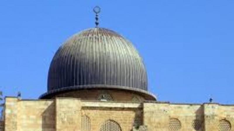 Dua Bulan Ditutup, Kompleks Masjidil Aqsa Dibuka Kembali Ahad