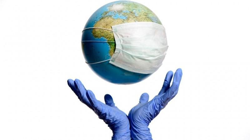 Covid-19, Ketahanan Negara, dan Peta Politik Ekonomi Global