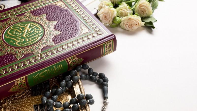 Tentang Asbabun Nuzul dalam Memahami Al-Qur'an