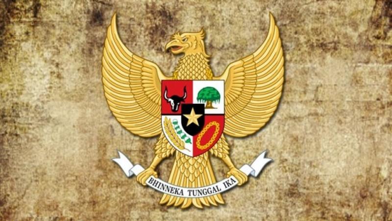 Peneguhan Pancasila dalam Muktamar NU 1984