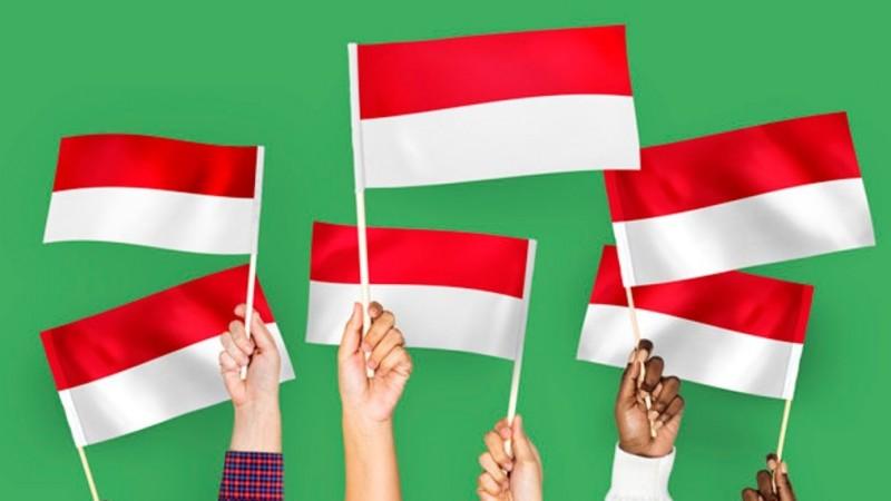 Keunggulan Manusia Indonesia