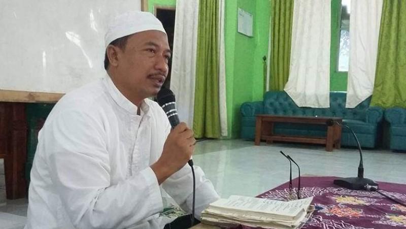 OTG Pringsewu Tertinggi di Lampung, Ketua NU: Terapkan Protokol dengan Disiplin